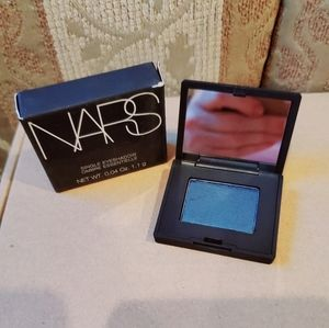 NARS Big Sur Single Eyeshadow